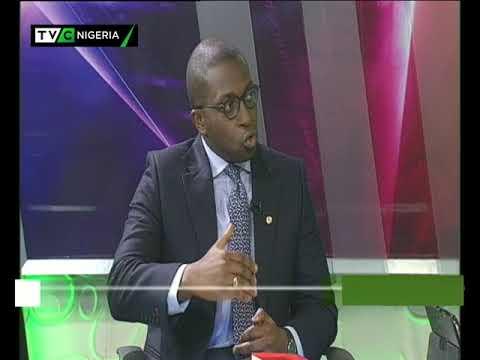 Business Nigeria | Depressing economy - Investors not keen on expanding portfolios