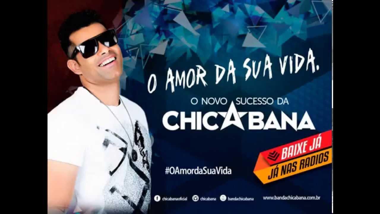 CHICABANA BAIXAR PALCO BANDA DA MUSICAS MP3