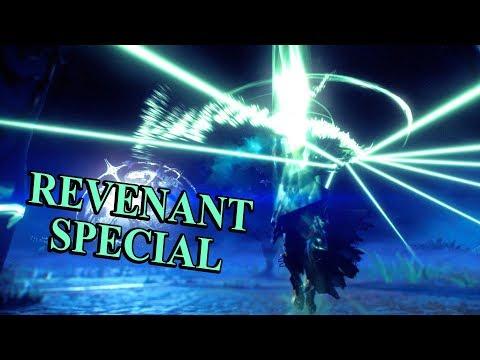 Tags Of Warframe Revenant Frame HQ Video Games