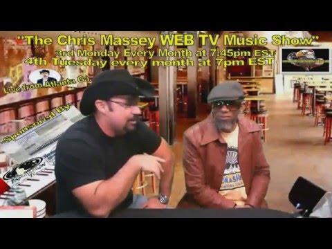 Chris Massey Music Show SE 2 EP 21 Season  Finale