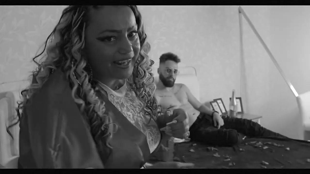 DOWNLOAD: VARGA IRÉN – MALUMA (official music video) Mp4 song