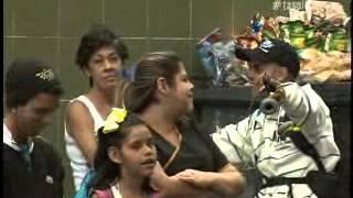 17/03/2015 - Tas Pillao | Programa Completo