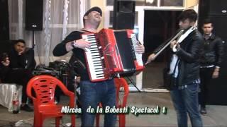Mircea de la Bobesti Show 2015 partea 1