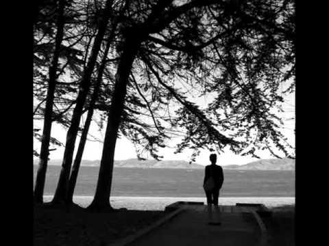 Closed Eyes  - Omer Inayat  - Full Song ( with Lyrics )