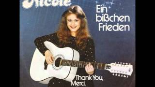 E-De Cologne - Ein bisschen Frieden