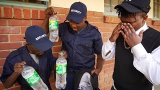 Ekasi Learners S5 - Ep5 What's in the bag