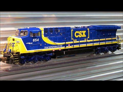 CSX Shareholders meeting today