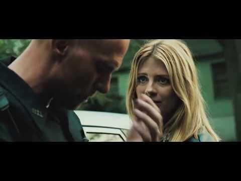 film-complet-en-français-2018-(film-d'action)-canada-belgique-suisse