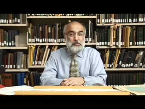 Sephardic History: Part 1a