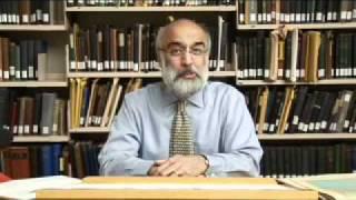 Sephardic History: Part 1