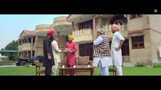 Jatt Rules (Full HD) Ranjeet Sran | KV Singh | Latest Punjabi Songs 2019 | New Punjabi Songs 2019