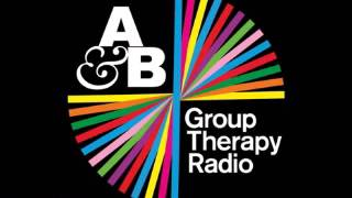 Above & Beyond - Group Therapy Radio 008 (Fans Choice 2012 Special) (28-12-2012)