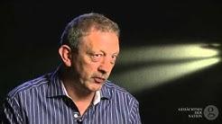 """Gerhard Bause: """"Es gibt kein Zurück mehr"""""""