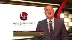 Slip and Fall Injury Attorney Highlands County FL Sebring FL http://www.YourHighlandsLawyers.com