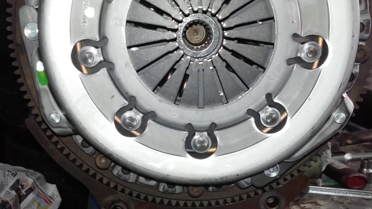 peugeot partner 1.9 motor yapma, toplama ( rektefİye ) - youtube