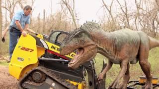 CNM 2012 - Nashville Zoo - Rick Schwartz
