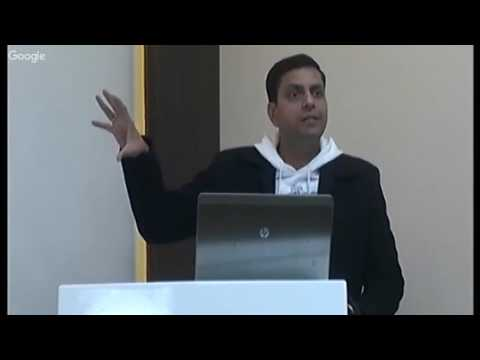 Emerging Areas Of Research In Electronics Engineering By Dr Rajesh Mehra