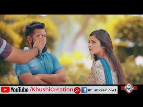 Khali Bottlan L Popular Latest Love Story Attitude   Guru Randhawa   Hit Punjabi Love Mix 2018  720