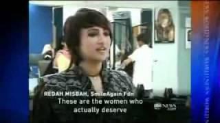 pakistani muslim women presented by khalid Qadiani.flv