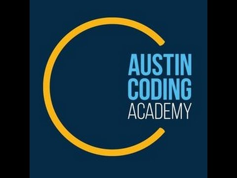 Is There a Tech Bubble? Discussion Forum Presented by Austin Coding Academy