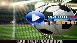 Villarreal VS Getafe  |Live streaming Football -(25 Feb, 2018)