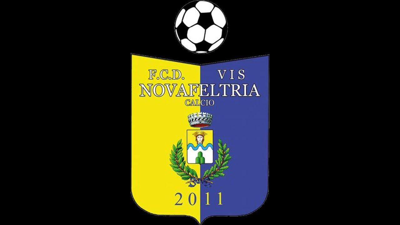 Asd Show 2020.Promozione Girone D 2019 2020 F C D Vis Novafeltria Calcio A S D Us S Pietro In Vincoli