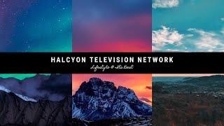 ARCHITECTURE - HALCYON LIFESTYLE   EPISODE 1 - PART 1