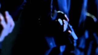 映画『アサシン』 小原剛監督作品 ○出演:馬場良馬、久保田悠来、岩田さ...