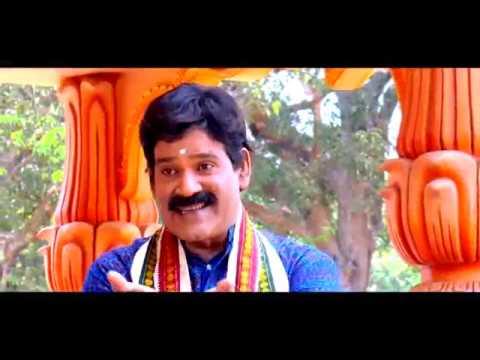 Karunakar Odia Bhajan Lyrics by Mamata Rout