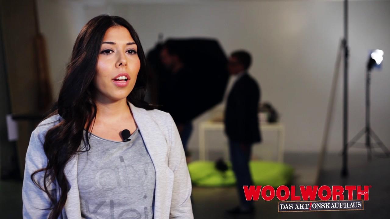 woolworth ausbildung zum kaufmann kauffrau im einzelhandel youtube. Black Bedroom Furniture Sets. Home Design Ideas