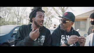 Snoop Dogg, YG, Mozzy - Face Off ft. MC Eiht