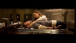 Video Best Horror Movie The Hospital 2017 download MP3, 3GP, MP4, WEBM, AVI, FLV Juli 2018
