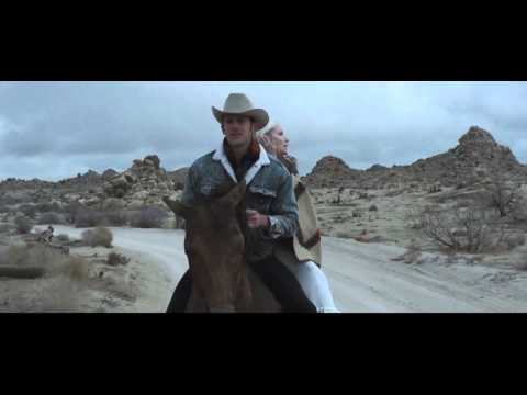 Sam Outlaw - Cry For Me