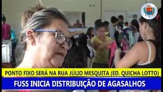 Jornal da Câmara - 16ª Edição