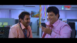 Diwali Blast Comedy Scenes Vol 9 - Back 2 Back Latest Telugu Comedy Scenes
