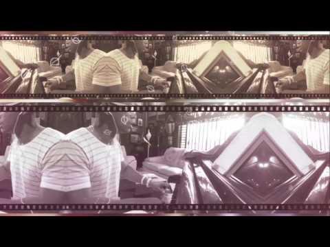 ( MUSIC ) PERGI UNTUK KEMBALI
