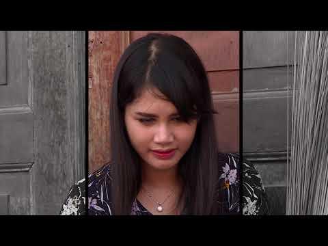 KERAJINAN LIDI | RAGAM INDONESIA (15/07/19)