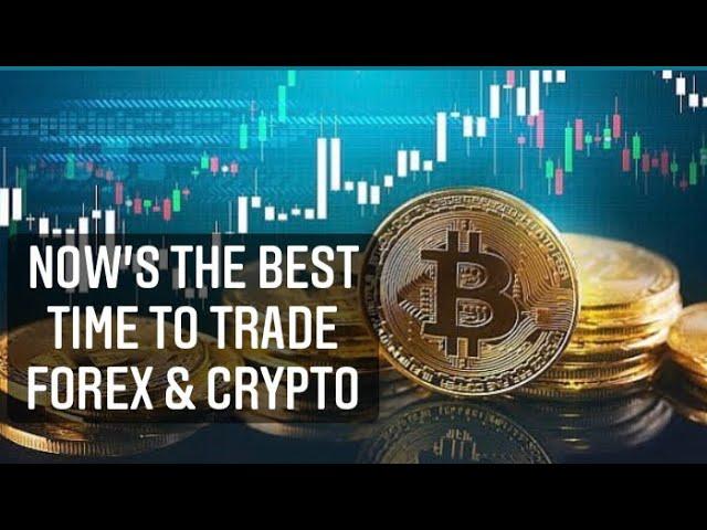 Jav forex brokeriai Bitcoin brokeris jav