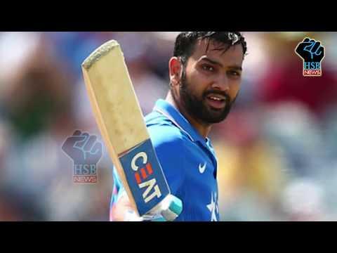 Live match: India vs Sri Lanka 1st ODI,Live Cricket Scoreonline,#indvssl:IND-/1