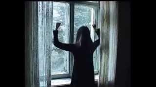 Sargatanas - Sickness (Rotten To The War) (Official Video)