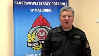 PODEJRZANI O KRADZIEŻ SAMOCHODU ZATRZYMANI. WEEKENDOWY RAPORT SŁUŻB MUNDUROWYCH - 03.02.2014