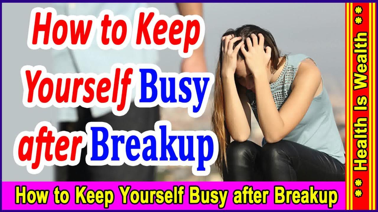 how to keep yourself awake