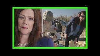 Making A Murderer season 3: What is Kathleen Zellner's Steven Avery update?