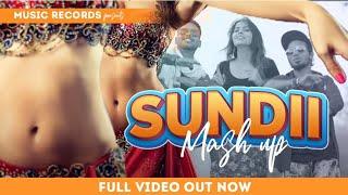 Sundi || Singer :- Rawdy || Haryanvi Song 2020 || Latest Haryanvi || Music Records
