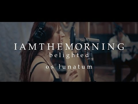 Os Lunatum (chamber live version)