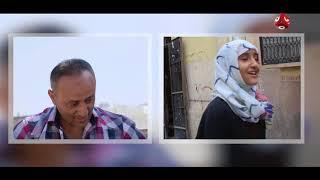 برنامج المغامر | الحلقة 14 |  محمد الحسني