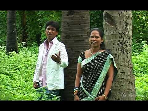 Prabhu Yeshu Masih Tu Hi Raja hai |Hindi Christian Songs | Pastor Anthony Raj [Mumbai]