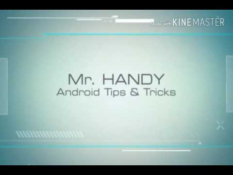 How To Hack The Walking Dead Season 1 All Episode Free | Android Tips & Tricks | Mr. HANDY