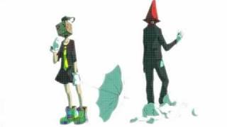 【初音ミク】lifeworks【オリジナル】中文字幕* 作詞:ぽわぽわP 作曲:...