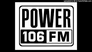 humpty - power106 - 5oclock kick off mix - bigboy